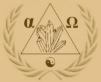 AundO.jpg (4492 Byte)